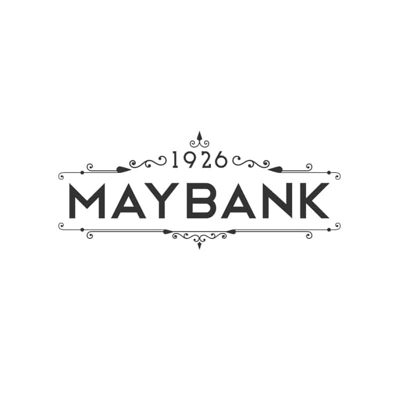 1926-maybank-logo-design-branding