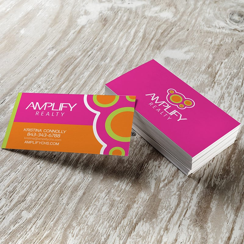 amplify-realty-logo-design-branding