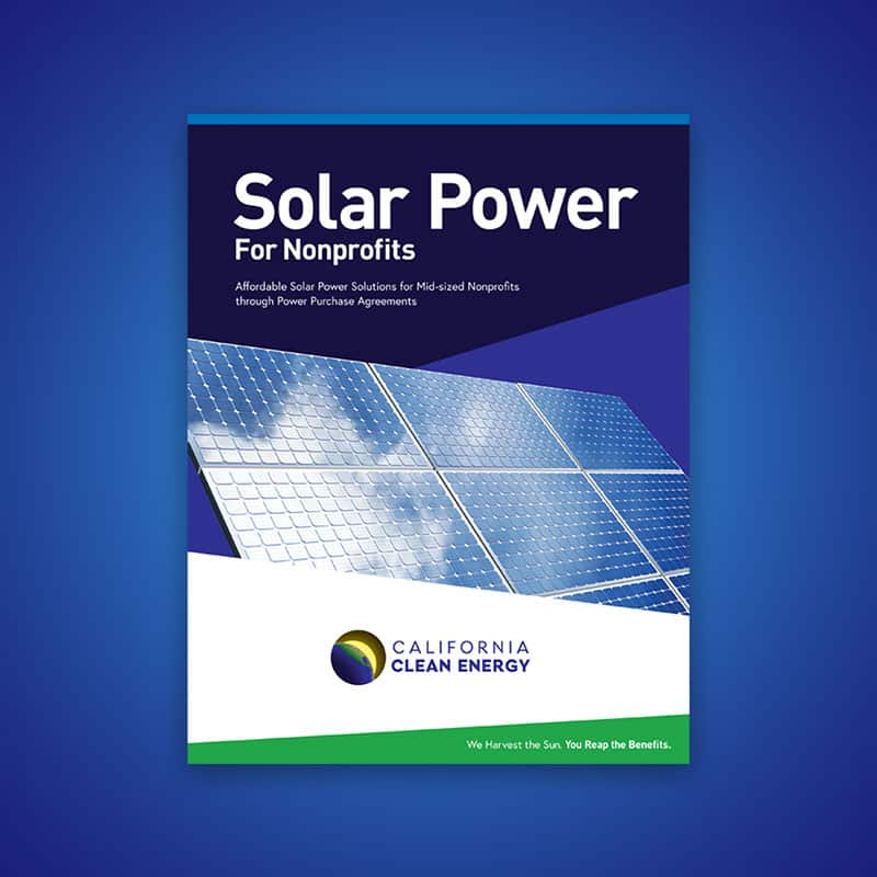 california-clean-energy-brochure-design-pg1