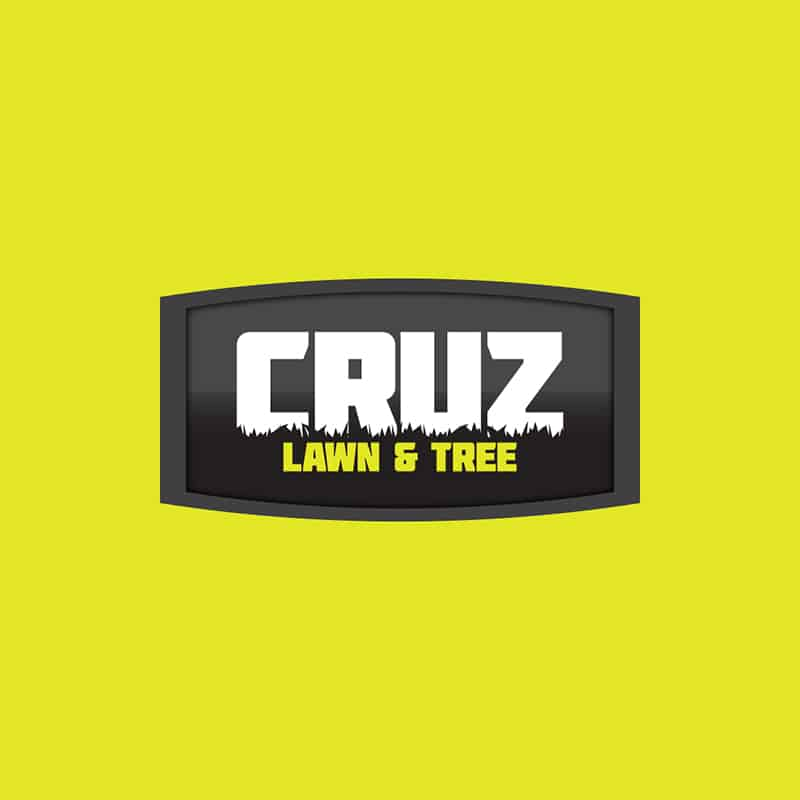 cruz-logo-design-branding