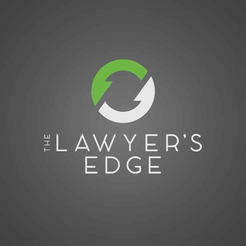 lawyers-edge-logo-design-branding-2