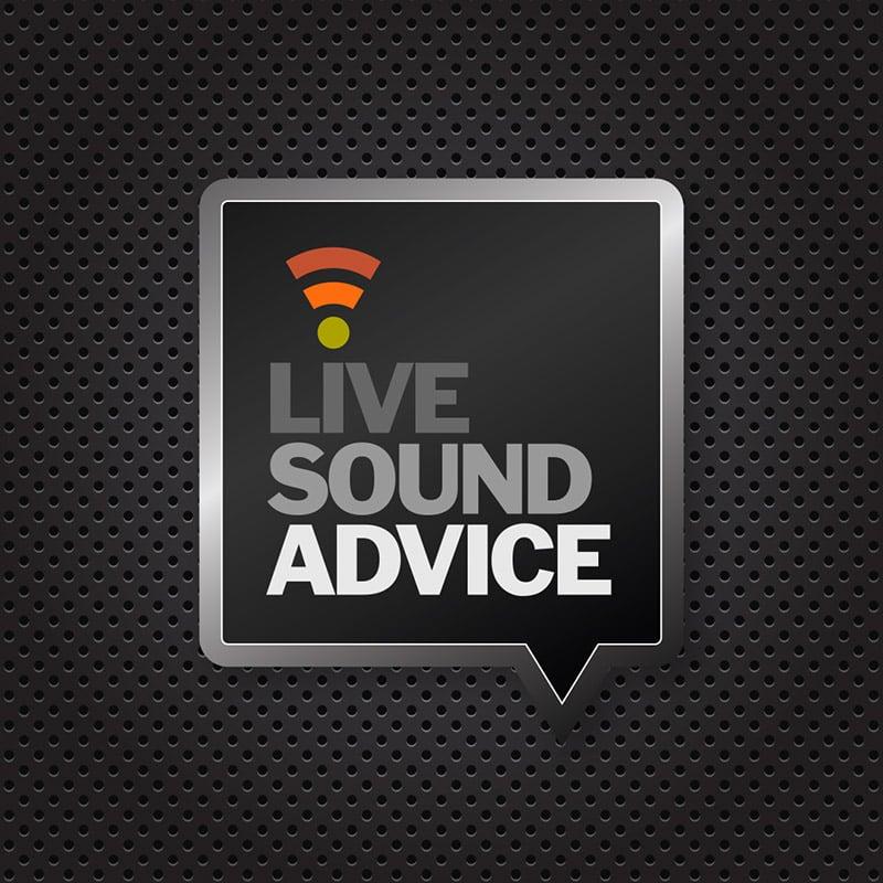 live-sound-logo-design-branding