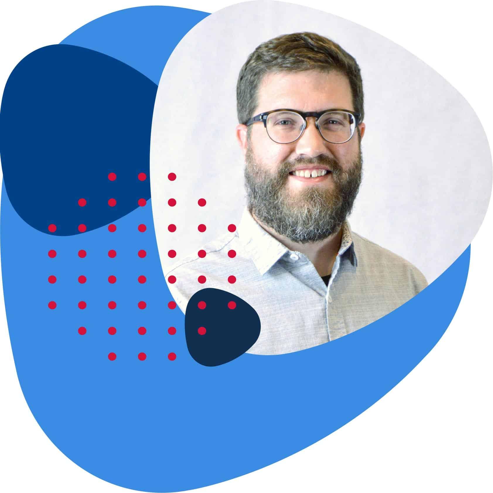 Tim Ellis, Graphic Designer, Website Developer, and Creative Marketing Consultant in Maryland.